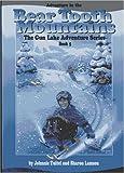Adventure in the Bear Tooth Mountains (Tuitel, Johnnie, The Gun Lake Adventure Series, Bk.5.)