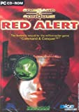 Command and Conquer: Red Alert (PC)