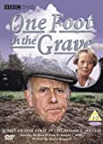One Foot in the Grave - Series 4 & One Foot in the Algarve Special [1993] [DVD]