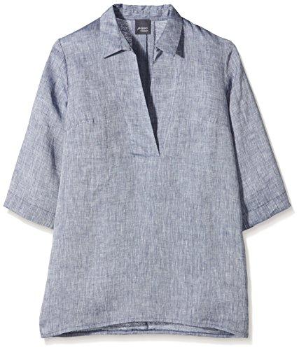 persona-by-marina-rinaldi-bibita-pack-camisa-mujer-azul-blu-080-23-52-it
