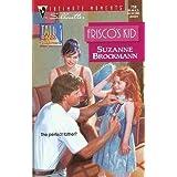 Frisco's Kid (Sensation)by Suzanne Brockmann