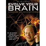 "Evolve your Brain - Ver�ndern Sie Ihr BewusstSeinvon ""Dr. Dr. Joe Dispenza"""