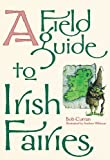 img - for A Field Guide to Irish Fairies by Bob Curran (1998-10-01) book / textbook / text book
