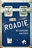 img - for Roadie book / textbook / text book