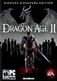 Dragon Age 2 - Bioware Signature Edition - PC
