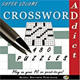 GSP Crossword Addict - PC