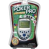 Miles Kimball Handheld Poker Game