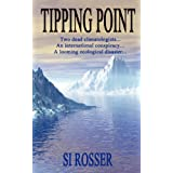 Tipping Pointby Si Rosser