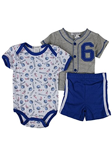 Inexpensive Toddler Clothing front-1060672