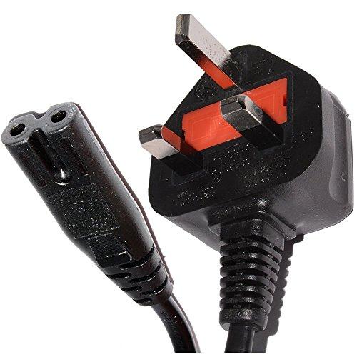 cable-dalimentation-prise-uk-a-iec-c7-figure-8-femelle-15m-5-fusible-ampli-noir-ichoose