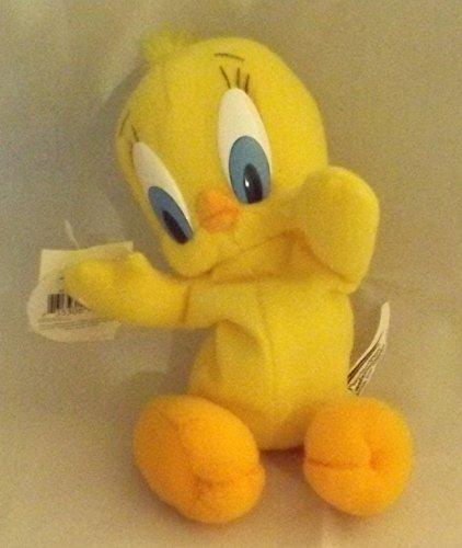 Tweety Beanbag by Looney Tunes - 1