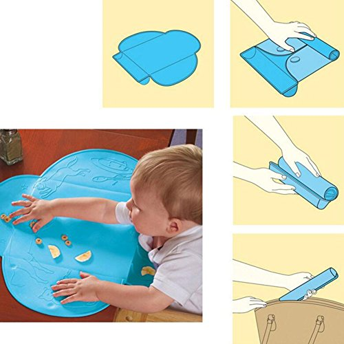 hibote-portable-baby-antibacterial-waterproof-placemat-with-sucker-movingblue