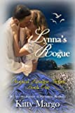 Lynnas Rogue (Tropical Paradise Series Book One)