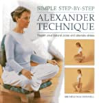 Simple Step-by-Step Alexander Techniq...