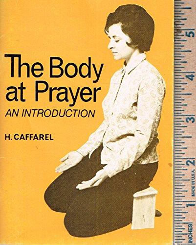 body-at-prayer-an-introduction