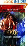 Moon Kissed (Mills & Boon Nocturne)