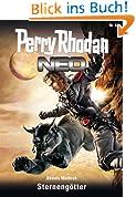 Perry Rhodan Neo 63: Sternengötter: Staffel: Epetran (Perry Rhodan Neo Paket)