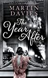 The Year After