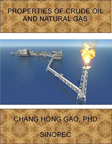 Crude Oil Natural Gas 0001568079/