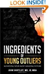 Ingredients of Young Outliers: Achiev...