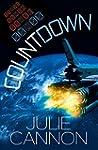Countdown (English Edition)