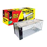 STV075 - RAT CAGE TRAPby STV International