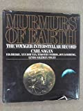 img - for Murmurs of Earth book / textbook / text book