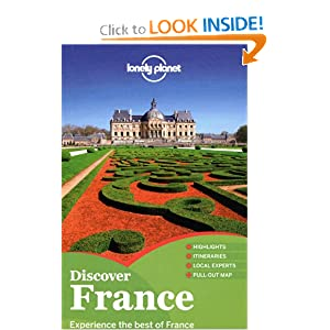Introducing France - Lonely Planet Travel.