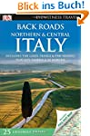 Back Roads Northern & Central Italy (...