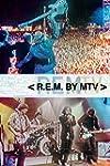R.E.M. By MTV [Blu-ray] [2015]