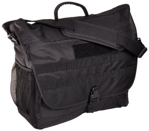 sandpiper-of-california-frag-bag-ii-messenger-bag-black-14x135x6-inch