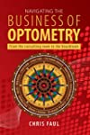 Navigating the Business of Optometry...