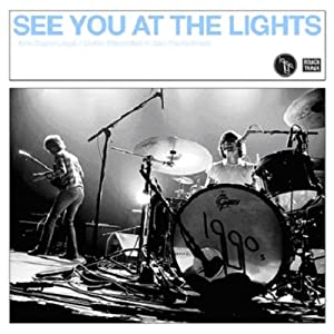 See You At The Lights