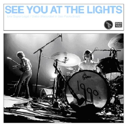 1990s - See You at the Lights - Zortam Music
