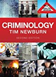 img - for Criminology (Volume 1) book / textbook / text book