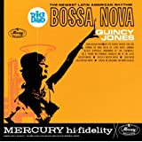 Big Band Bossa Nova (Originals International Version)