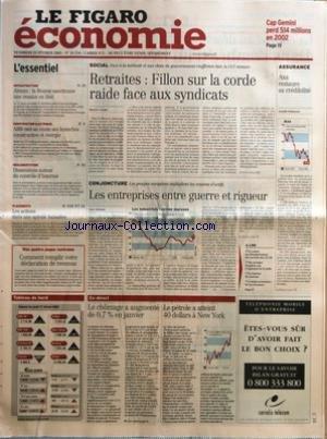figaro-economie-le-no-18214-du-28-02-2003-cap-gemini-perd-514-millions-en-2002-infrastructure-alstom