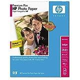 HP-Premium-Plus-Photo-Paper-high-gloss-50-sheets-8.5-x-11-inch