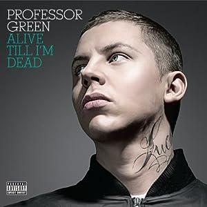 Alive Til I'm Dead