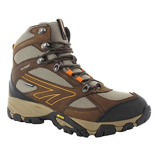 hi-tec-v-lite-peak-i-wp-walking-boots-13