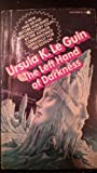 img - for The Left Hand of Darkness book / textbook / text book