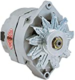 Powermaster 47294 Alternator