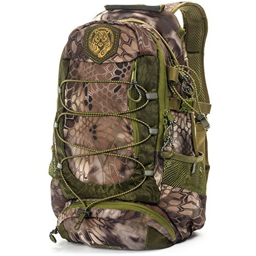 lucky-bums-kids-tracker-ii-backpack-kryptek-highlander-by-lucky-bums