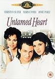 echange, troc Untamed Heart [Import anglais]