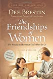 Friendships Of Women, The