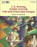 Harry Potter Und Der Stein Der Weisen (German Edition)