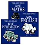 GCSE Maths, English & Information Tec...