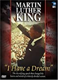 Martin Luther King: I Have a Dream