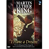 I Have a Dream [DVD] [Region 1] [US Import] [NTSC]by Martin Luther King Jr