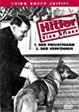 The Rise and Fall of Adolf Hitler [DVD] [Import]